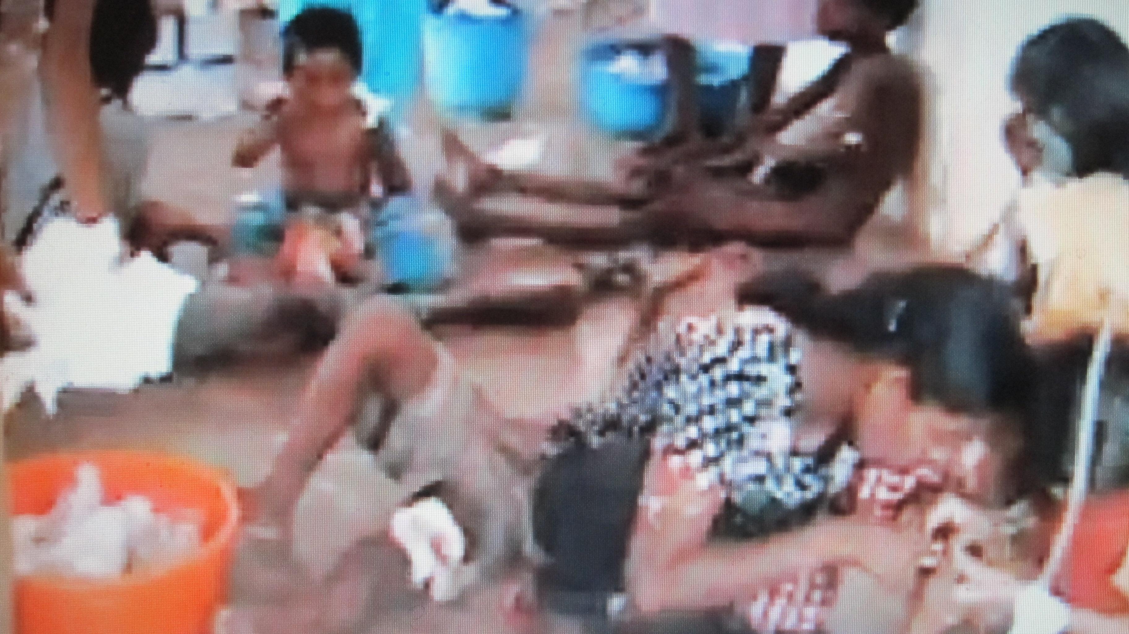 Tamil snuff porn on ABC | andrewmcintyre.org
